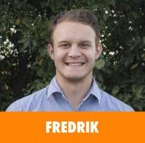 fredrikboard