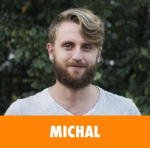 MICHALWEBZ