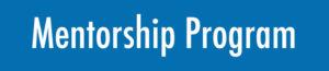 mentorshipprogram